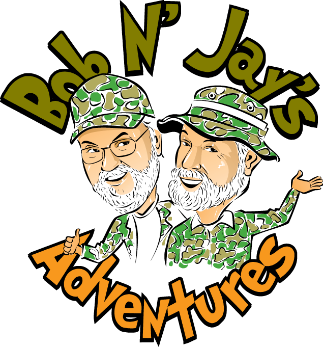 Bob N Jays Adventures